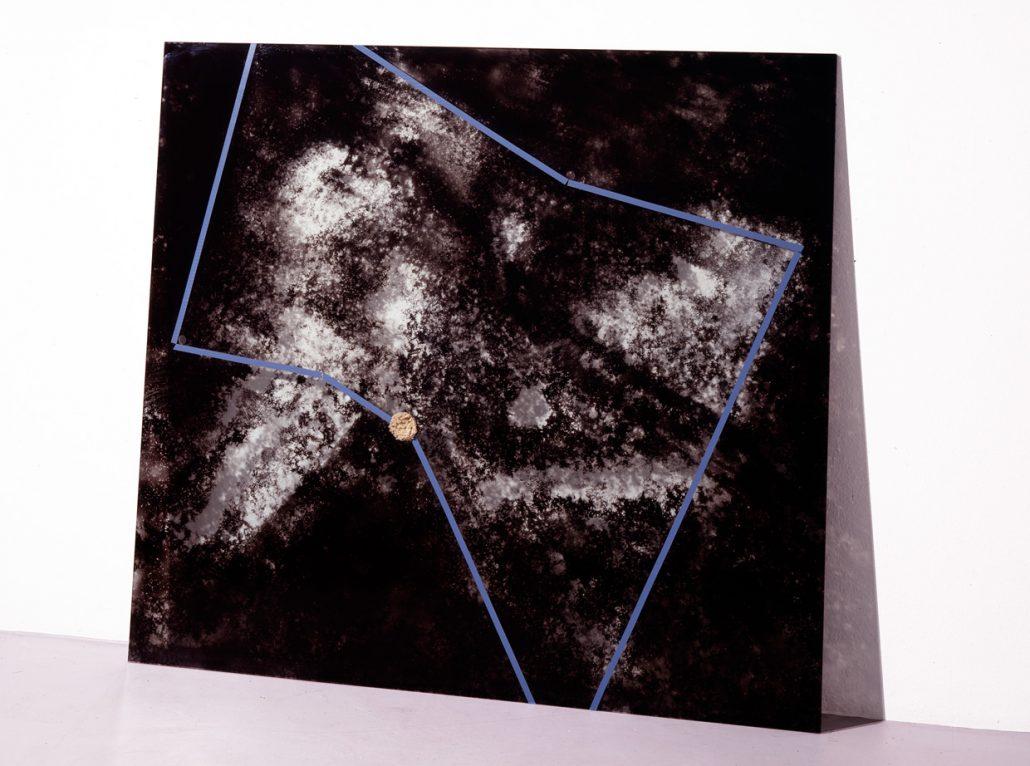 Lab 1986-1992