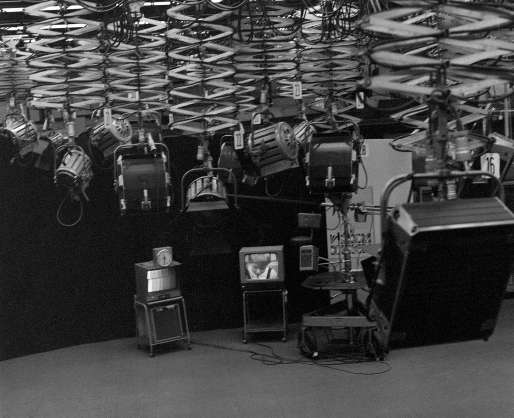 Lab 1962-1973